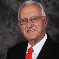 Joseph T. Rishwain, Jr.
