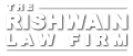 The Rishwain Law Firm